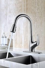 bronze faucets kitchen kitchen makeovers stainless steel kitchen sinks 2 kitchen
