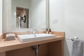 apartments in barcelona ciudad vintage style paral lel
