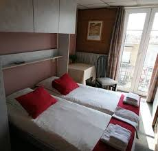 chambres d hotes anvers belgique hotel anvers la panne bedandbreakfast eu