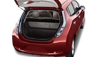 nissan leaf warranty 2013 2014 nissan leaf reviews and rating motor trend