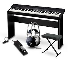 Proline Keyboard Bench Best Sustain Pedal For Keyboards Out Of Top 23 Music Instruments