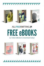Free Home Design Ebook Download by 22 Best Free Knitting Ebooks Images On Pinterest Knitting Book