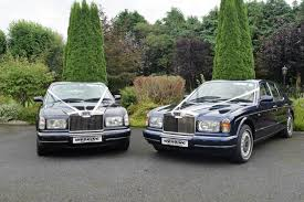 wedding rolls royce wedding cars galway u2013 luxury wedding car hire rolls royce and