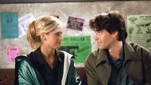 Harsh Light Watch Buffy The Vampire Slayer Episode 3 Online On Hotstar Com