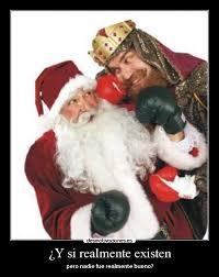 imagenes de reyes magos buenotes imágenes y carteles de claus pag 13 desmotivaciones