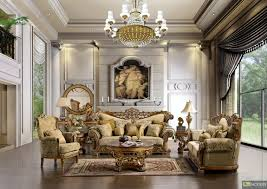 living room brilliant classic living room furniture sets classic living room decore and vintage with classic living room brilliant classic living room furniture