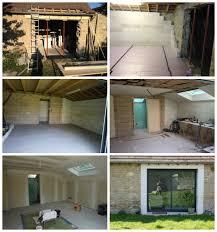 am駭ager un garage en chambre transformer garage en chambre galerie avec amenager un petit avec