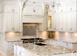 small kitchen ideas white cabinets best 25 small kitchen design ideas on tiny