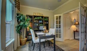 k hovnanian homes floor plans park at spring shadows new homes in houston tx by k hovnanian homes