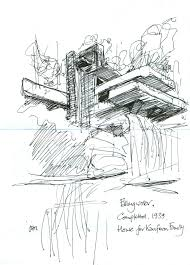 images about frank lloyd wright on pinterest learn more at