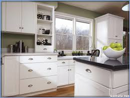 Cnc Kitchen Cabinets 100 Cnc Kitchen Cabinets 165 Best Designs With Plywood Cnc