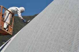 painting services commercial painting residential painting