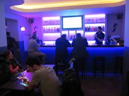 Wohnzimmer Shisha Bar Berlin Uncategorized Shisha Bar Mbel Spirit Barmbek Caf Shisha Lounge