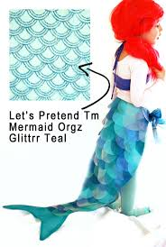 mermaid costume spirit halloween top 25 best mermaid costumes for girls ideas on pinterest diy