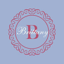 Baby Monogram Wall Decor 23 Best Monogram Wall Decals Images On Pinterest Monogram Wall