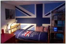 chambre a theme peinture chambre garcon ado 4 deco chambre garcon theme visuel 3