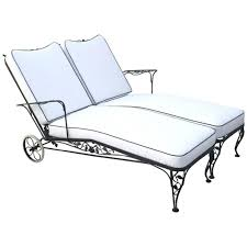 Wrought Iron Chaise Lounge Popular Furniture Chaise Lounge Chairs Inspirational Wrought Iron