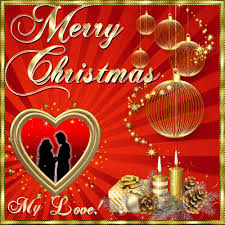 merry christmas my love free family ecards greeting cards 123