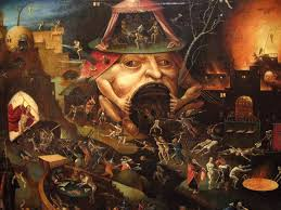 kinderk che bosch 82 best painting images on times