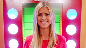 christina el moussa will play nice with tarek on air because she