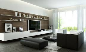how to make your house look modern ottoman for living room page 13 brown paint for living room modern