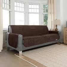 Snugglers Furniture Kitchener Pet Beds Costco