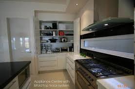 interior design ideas kitchens kitchen design ideas get inspired by photos of kitchens from