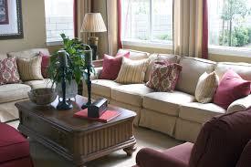 furniture pottsville pa sofas pottsville pa