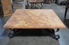 coffee table macy u0027s coffee table inside superior storage ottoman