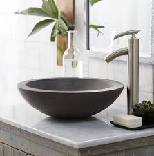 Small Bathroom Sinks by Download Bathroom Bowl Sinks Gen4congress Com