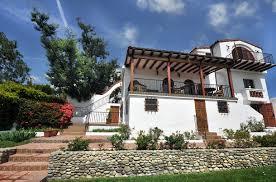 Los Feliz Real Estate by Los Feliz Homes For Sale Ca Silver Lake Real Estate