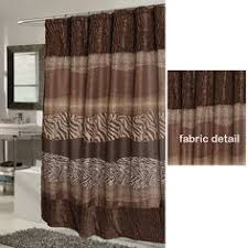 Animal Print Bathroom Ideas American Bathroom Decor Accessories Animal Print