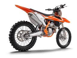 road legal motocross bikes for sale ktm announces 2018 sx f motocross bikes 7 fast facts