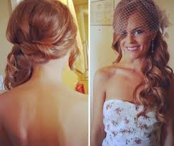 hair extensions for wedding best 25 wedding hair extensions ideas on