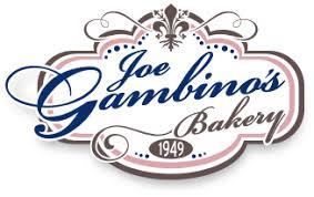 gambino s olive salad gambino s bakery king cakes italian olive salad