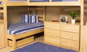 a vendre chambre a coucher a vendre chambre a coucher affordable du faux chambres coucher