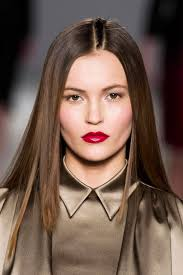 Hair Colors For African American Skin Tone Flattering Red Lipstick For Fair Olive And Dark Skin Tones Best