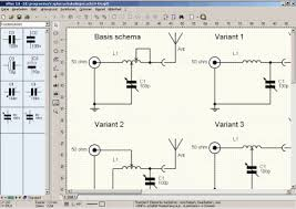downloads circuit design and simulation