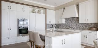 Kitchen Cabinet Manufacturers Toronto Family Recipe Downsview Kitchens And Fine Custom Cabinetry
