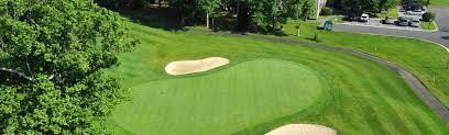 ocean pines golf u0026 country club berlin md