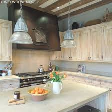 white washed wood kitchen cabinets kitchen decoration