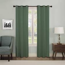 bedroom window curtains best 25 bedroom window treatments ideas