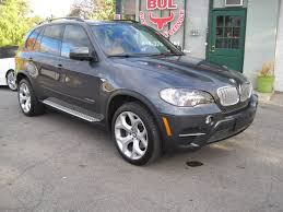 bmw owner 2011 bmw x5 xdrive35d super clean 1 owner sport package 20 inch