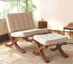 comfortable bedroom chairs chair in bedroom image of accent chair for bedroom chair bedroom nz