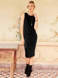 women u0027s sundresses summer dresses women u0027s pima cotton dresses