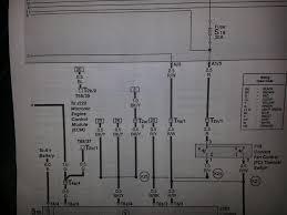 vwvortex com wiring question 93 vr6
