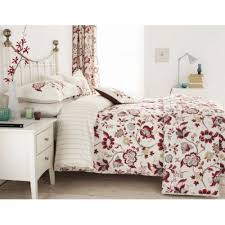 Sanderson Duvet Covers And Curtains 71 Best Sanderson Clearance Bedding Sanderson Bedding Sale