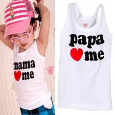 Image Swag Pour Fille by Achetez En Gros Papa Aim U0026eacute Maman En Ligne à Des Grossistes
