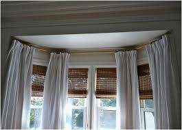 Half Window Curtains 36 Stock Half Window Curtain Rods Successful Home Design News