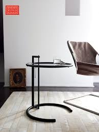 Eileen Gray Side Table by 77 Best Eileen Gray Images On Pinterest Eileen Gray Villas And